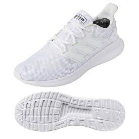 adidas(アディダス) メンズ ランニングシューズ FALCONRUN M(ファルコンランM) G28971