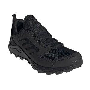 adidas(アディダス) メンズ トレイルランニングシューズ TERREX AGRAVIC TR GORE-TEX(テレックス アグラビック TR ゴアテックス) FW2690