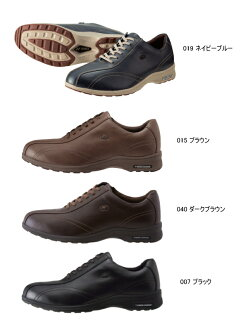 YONEX (Yonex) 男裝方式步行鞋電源緩衝 MC30 SHW MC30