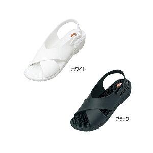 DAIMATU(ダイマツ) ナースサンダル pure walker HEALTH(ピュアウォーカーヘルス) PW7609