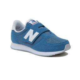 New Balance(新平衡)2018NEW嬰兒休閒鞋KV220