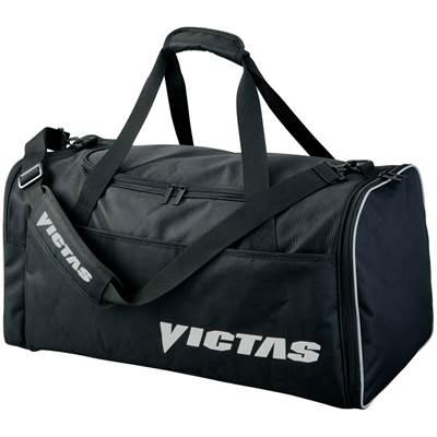 VICTAS(ビクタス) 卓球 ショルダーバッグ V-SB024 042700