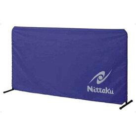 Nittaku(ニッタク) 卓球フェンス カルフェン NT-3613