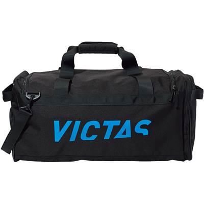 VICTAS(ビクタス) 2018NEW 卓球バッグ V-SB066 042703