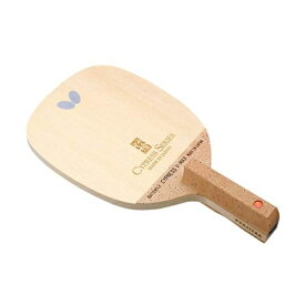 Butterfly(バタフライ) 卓球ラケット サイプレスV-MAX 23960