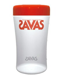SAVAS(ザバス) プロテインシェイカー 500ml CZ8957
