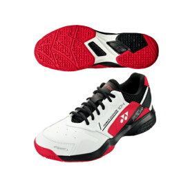 YONEX(ヨネックス) 2020NEW テニスシューズ POWER CUSHION 104(パワークッション104) SHT104