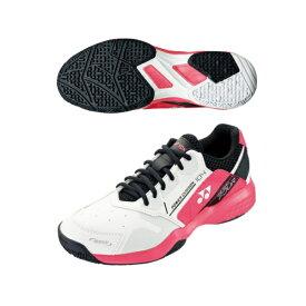 YONEX(ヨネックス) 2020NEW レディース テニスシューズ POWER CUSHION 104(パワークッション104) SHT104