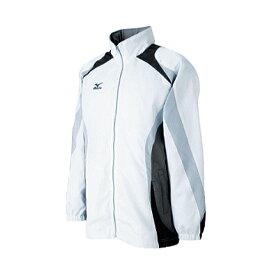 <特価>MIZUNO(ミズノ) ウインドブレーカー ハードブレーカーシャツ A75NK15070