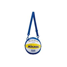 MIKASA(ミカサ) ビーチバレーボールバッグ(1個用) BV1B