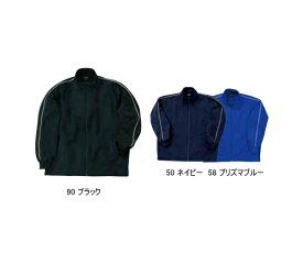 SPEEDWIN(スピードウイン) トレーニングウェア ウォームアップシャツ SW-1741