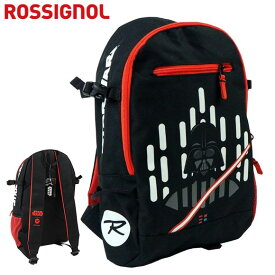 ロシニョール (ROSSIGNOL) バックパック リュック スターウォーズ バック トゥー スクール パック BACK TO SCHOOL PACK STAR WARS RKGB500-0TU'《セール》 スイム