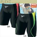 《セール》 Mサイズ SD76C531 スピード 競泳水着 メンズ FLEXΣ Fina承認水着 メンズスパッツ あす楽 Speedo 競技水着 水泳