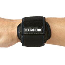 リガード(REGUARD) リストガード WR-1 WR1 [取寄] スイム
