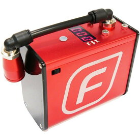 送料無料 Fumpa フンパ 電動コンプレッサー リチウムポリマー電池式