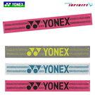 【刺繍無料】YONEX(ヨネックス)!スポーツタオル『ヨネックスマフラータオル今治タオル』<AC1056>