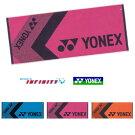 【刺繍無料】YONEX(ヨネックス)!スポーツタオル『ヨネックススポーツタオル今治タオル』<AC1061>