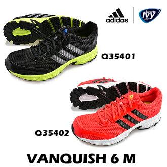 在最大2000日元OFF优惠券发行里!到3/17-3/21! 阿迪达斯ADIDAS bankisshu 6 Q35401/Q35402跑步鞋休闲运动鞋促销