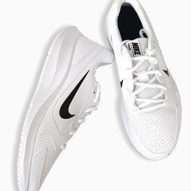 ナイキ nike スニーカー メンズ ジョギング シューズ ローカット 靴 スポーツ トドス BQ3198 100 白