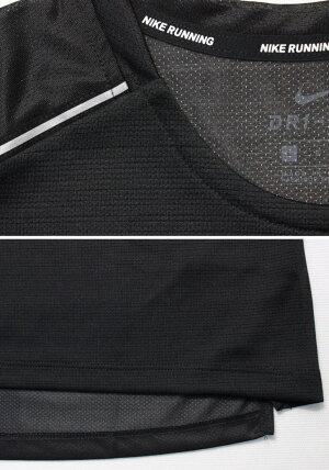 ナイキジャージ上下メンズトレーニングウェアランニングTシャツ半袖+ハーフAJ7566AJ76863カラーNIKE吸汗速乾上下セットセットアップズボンパンツハーフパンツスポーツスポーツウェアウェアウエア男性大きいサイズおしゃれおすすめ人気