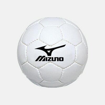 【贈り物に最適★】 サインボール 【MIZUNO-ミズノ】 スポーツグッズ/アクセサリー