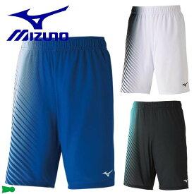 MIZUNO ミズノ ハーフパンツ ゲームパンツ テニス ソフトテニス バドミントン ウェア