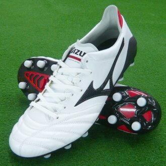 mizuno soccer shoes hong kong jordan zip