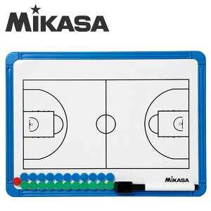 作戦盤 ミカサ MIKASA 作戦ボード バスケットボール