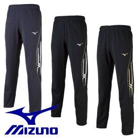 MIZUNO ミズノ MC ウォームアップパンツツ/ジャージ 【スポーツウェア/トレーニングウェア】