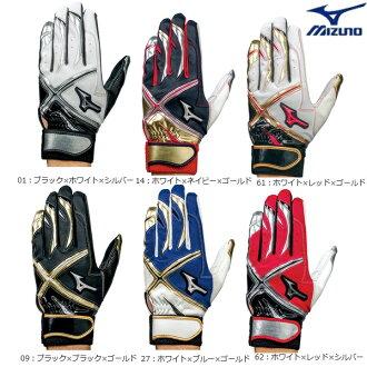 職業棒球隊的基地D-Edition左手:供供右擊球員使用的一衹手使用