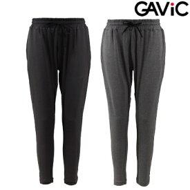 【GAVIC-ガビック】 LADY'S/女性用 リラックステーパードパンツ 【スポーツウェア/トレーニングウェア】