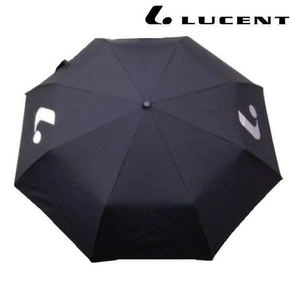 【LUCENT-ルーセント】 折りたたみ傘 日傘/かさ/カサ 55cm 【テニス/ソフトテニスグッズ・バドミントングッズ】