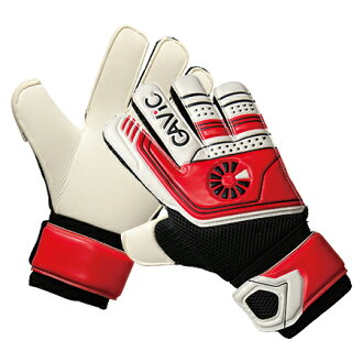 [GAVIC] Focus goalkeeper glove