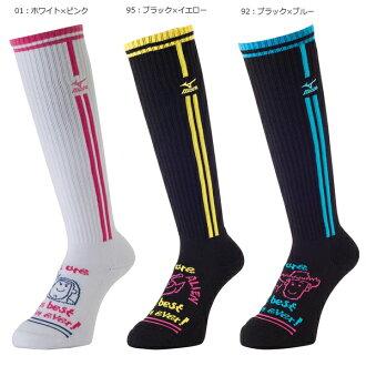 迪士尼短襪/高統襪