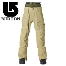 BURTON バートン スノーボードウェア SOUTHSIDE Pants Mid Fit Rucksack 17/18