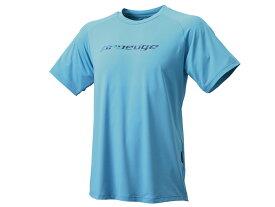 エスエスケイ:【メンズ】プロエッジ トレーニング半袖Tシャツ【SSK proedge 野球 トレーニング シャツ 半袖】【あす楽_土曜営業】【あす楽_日曜営業】 父の日