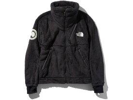 ノースフェイス THE NORTH FACE 【こちらの商品のご購入は、お一人様一点限りです。】Antarctica Versa Loft Jacket アンタークティカバーサロフトジャケット メンズ 秋 冬 フリース ブラック 黒 カジュアル ウェア アウター NA61930-K