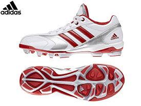 アディダス:【ジュニア】アディピュア ポイント 2 K【adidas adiPURE 野球 スパイク シューズ アウトレット セール】【あす楽_土曜営業】【あす楽_日曜営業】