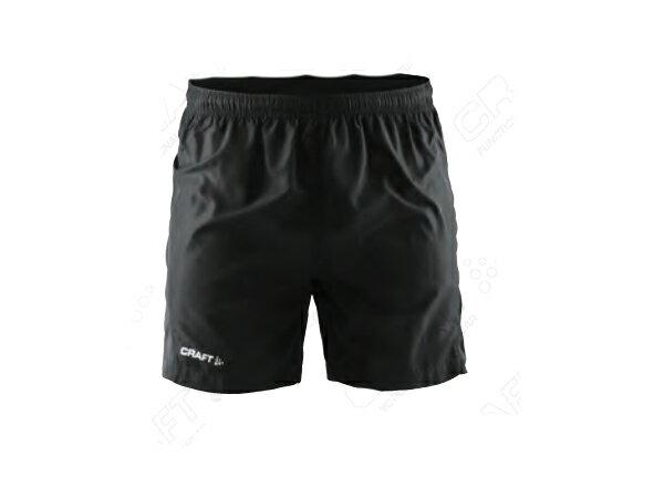 クラフト:【メンズ】Prime Shorts【CRAFT スポーツ ランニング パンツ】【あす楽_土曜営業】【あす楽_日曜営業】