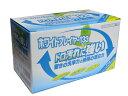 カワイチ:カワイチ 洗剤ホワイトプレイヤー【KAWAICHI 野球 洗剤 汚れ落とし ユニフォーム】【あす楽_土曜営業】【あ…