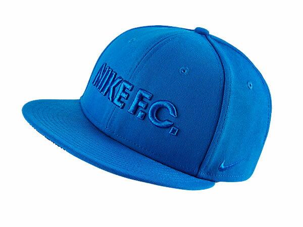 ナイキ:ナイキFC トゥルー アジャスタブル キャップ【NIKE TRUE CAP キャップ 帽子】【あす楽_土曜営業】【あす楽_日曜営業】
