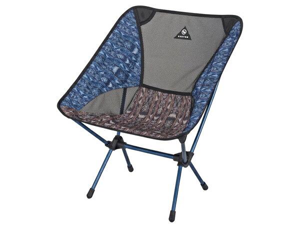【送料無料】バートン:チェア ワン【burton Chair One アウトドア キャンプ イス 椅子】【あす楽_土曜営業】【あす楽_日曜営業】