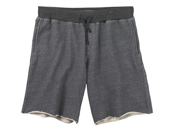 バートン:【メンズ】Baja Short【burton ショーツ パンツ ショートパンツ カジュアル ウェア】【あす楽_土曜営業】【あす楽_日曜営業】