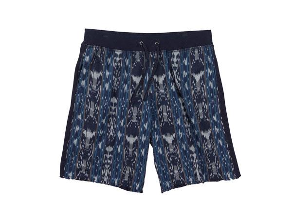 バートン:【メンズ】Baja Short【burton カジュアル ショートパンツ】【あす楽_土曜営業】【あす楽_日曜営業】