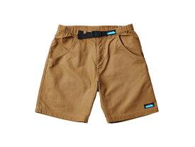 カブー:【メンズ】バラードショーツ【KAVU Ballard Short パンツ ショーツ】【あす楽_土曜営業】【あす楽_日曜営業】