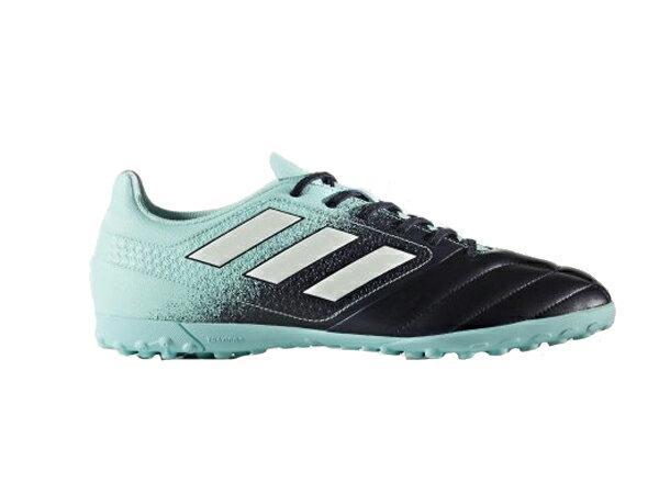 アディダス:エース 17.4 TF【adidas フットサル トレーニング シューズ アウトレット セール】【あす楽_土曜営業】【あす楽_日曜営業】