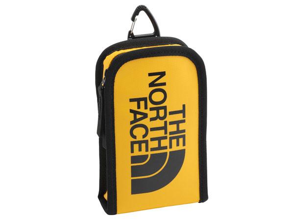 ノースフェイス:BCユーティリティーポケット【THE NORTH FACE BC Utility Pocket 小物】【あす楽_土曜営業】【あす楽_日曜営業】