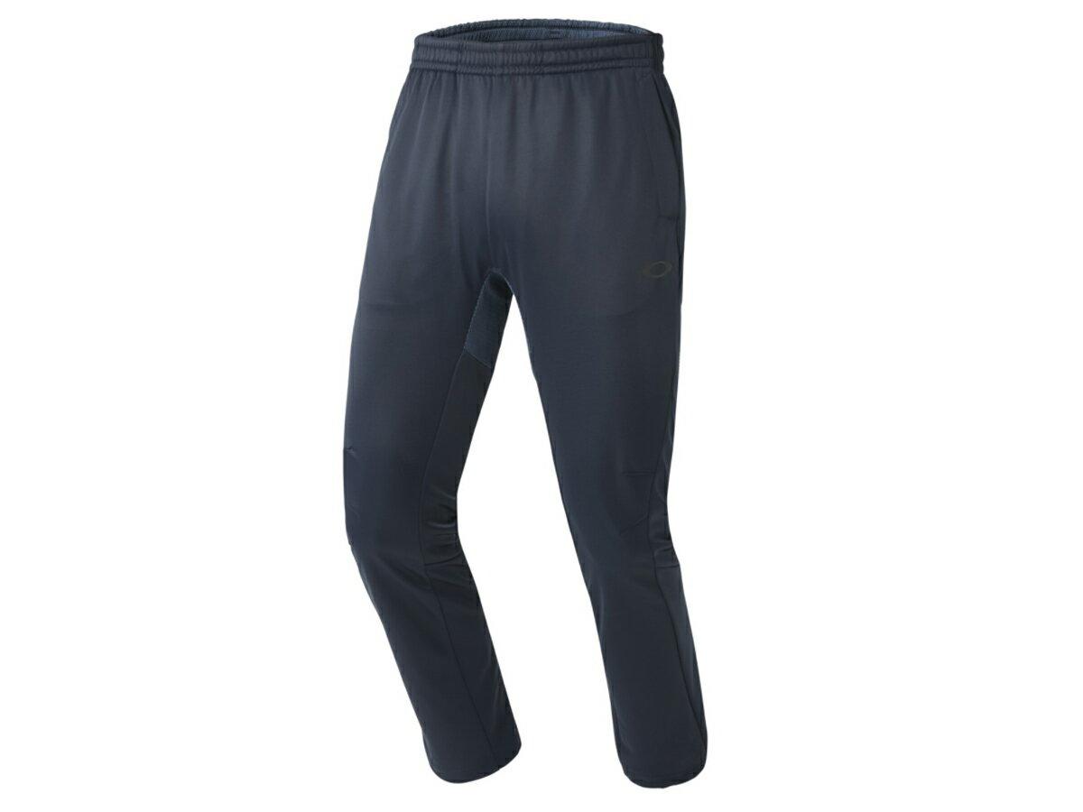 オークリー:【メンズ】ENHANCE TECHNICAL JERSEY PANTS 7.3【OAKLEY スポーツ トレーニング パンツ】【あす楽_土曜営業】【あす楽_日曜営業】
