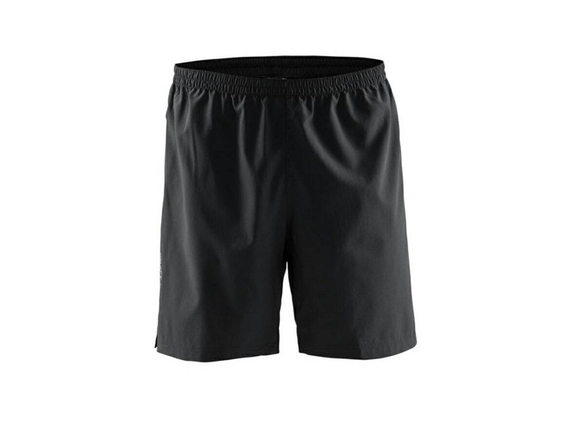 クラフト:【メンズ】ペップショーツ【CRAFT PEP SHORTS スポーツ ランニング パンツ】【あす楽_土曜営業】【あす楽_日曜営業】