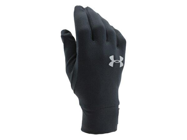 アンダーアーマー:【メンズ】アーマーライナー【UNDER ARMOUR スポーツ 小物 手袋 グローブ】【あす楽_土曜営業】【あす楽_日曜営業】